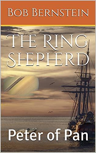 The Ring Shepherd: Peter of Pan