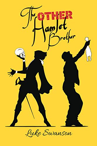 Free: The Other Hamlet Brother