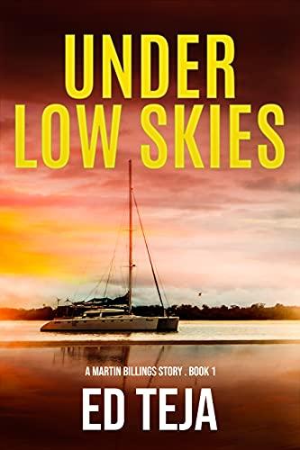 Under Low Skies