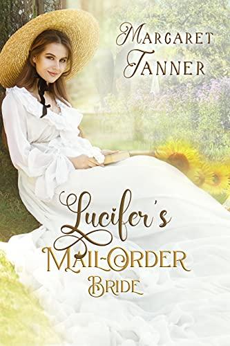 Lucifer's Mail-Order Bride
