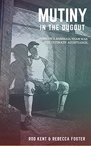 Free: Mutiny In The Dugout