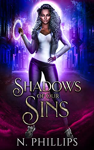 Free: Shadows of Our Sins