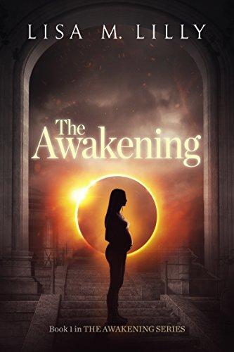 Free: The Awakening (Book 1)