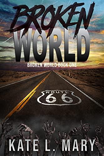 Free: Broken World