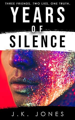 Years of Silence