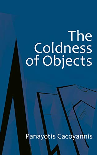 The Coldness of Objects