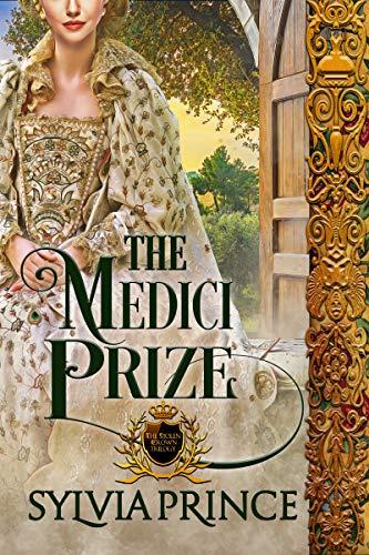 The Medici Prize