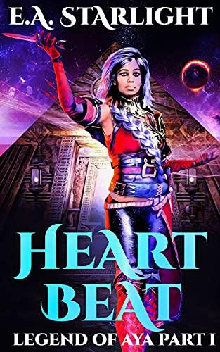 Free: Heartbeat