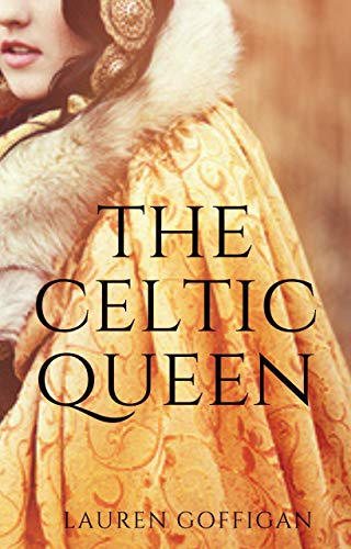 Free: The Celtic Queen