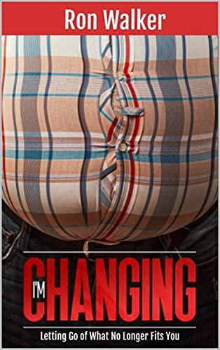 Free: I'm Changing