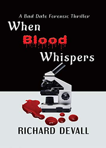 When Blood Whispers