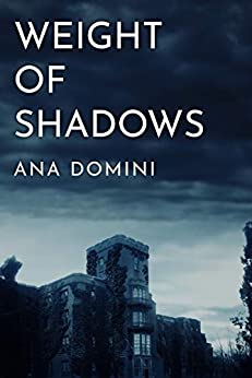 Free: Weight of Shadows