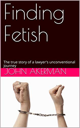 Finding Fetish