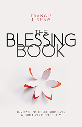 Free: The Blessing Book
