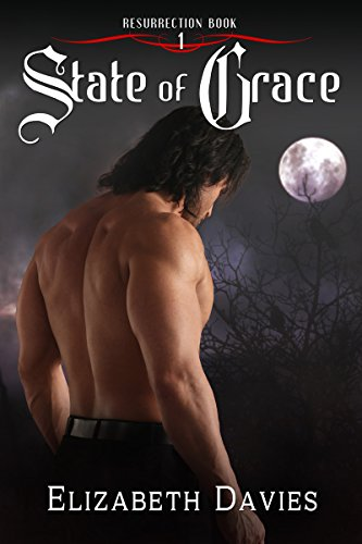 Free: State of Grace
