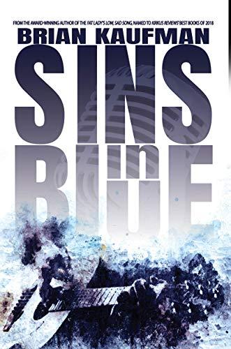 Free: Sins in Blue