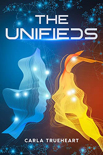 The Unifieds