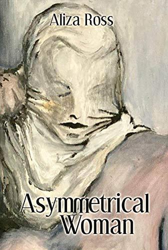 Free: Asymmetrical Woman