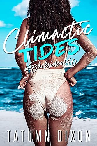 Free: Climactic Tides