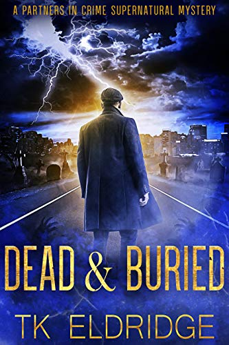 Free: Dead & Buried