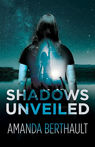 Shadows Unveiled