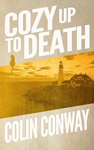 Free: Cozy Up to Death