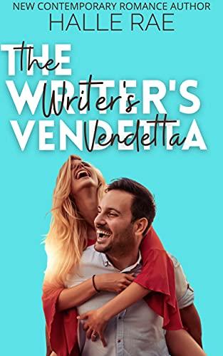 The Writer's Vendetta